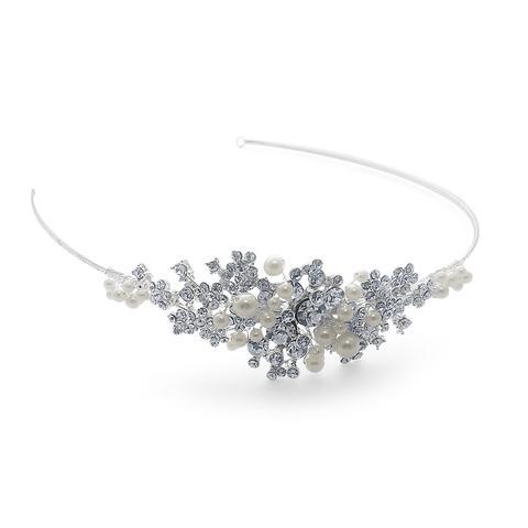 Scarlet Jewellery