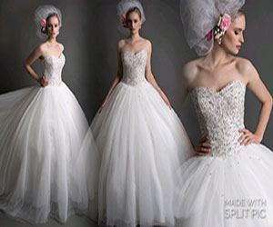 ad29fb55dcb0 Dreaming of your fairy tale wedding dress, come along to a luxurious  setting with a unique one to one service to find your perfect wedding dress.